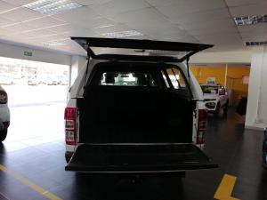 Ford Ranger 2.2TDCi XLSUP/CAB - Image 6