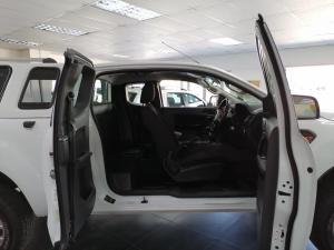 Ford Ranger 2.2TDCi XLSUP/CAB - Image 8