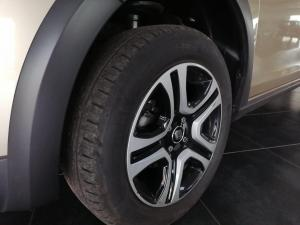 Renault Sandero 900T Stepway PLUS/TECHROAD - Image 13
