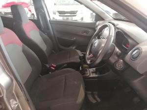 Renault Kwid 1.0 Dynamique 5-Door - Image 12