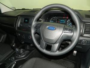 Ford Ranger 2.2TDCi XL 4X4D/C - Image 3