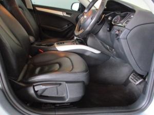 Audi A4 2.0 TDI Stronic - Image 15