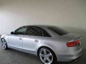 Audi A4 2.0 TDI Stronic - Image 16