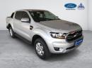 Thumbnail Ford Ranger 2.2TDCi XLSD/C