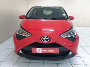 Toyota Aygo 1.0 X-Play - Image 17