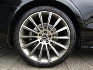 Mercedes-Benz S450 - Image 10