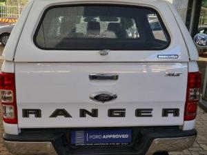 Ford Ranger 2.0SiT double cab 4x4 XLT - Image 7
