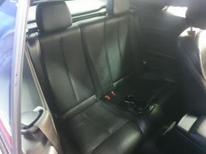 BMW 2 Series M235i convertible auto - Image 5