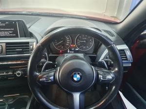 BMW 2 Series M235i convertible auto - Image 9