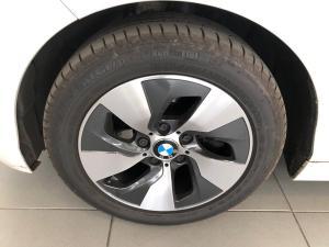 BMW 1 Series 120i 5-door auto - Image 4