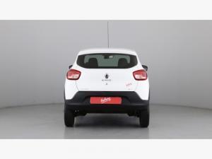 Renault Kwid 1.0 Dynamique - Image 3