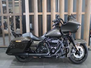 Harley Davidson Road Glide Special 114 - Image 1