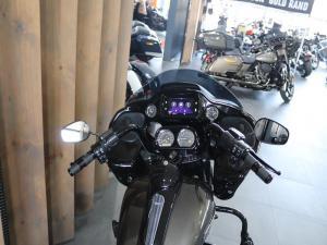 Harley Davidson Road Glide Special 114 - Image 6
