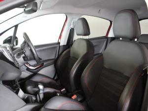 Peugeot 208 1.2T GT Line auto - Image 5