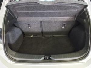 Nissan Micra 66kW turbo Visia - Image 7