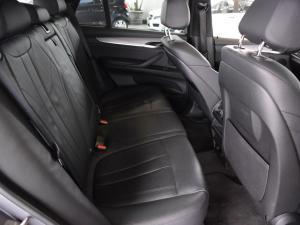 BMW X5 xDrive30d M Sport - Image 11