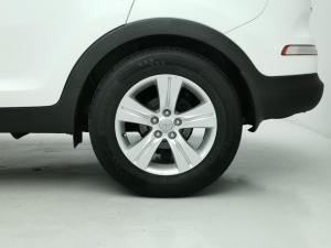 Kia Sportage 2.0 auto - Image 15