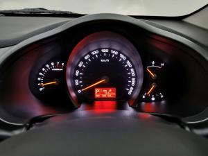 Kia Sportage 2.0 auto - Image 8