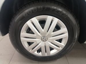 Volkswagen Polo hatch 1.2TSI Trendline - Image 15