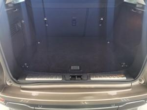 Land Rover Evoque 2.2 SD4 HSE Dynamic - Image 6