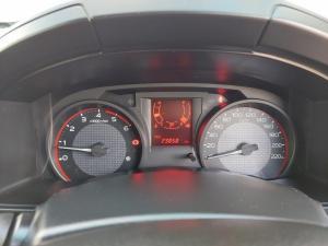Isuzu D-MAX 250 HO X-RIDER automatic D/C - Image 5