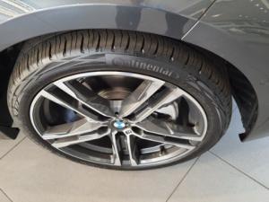BMW 118d M Sport automatic - Image 5