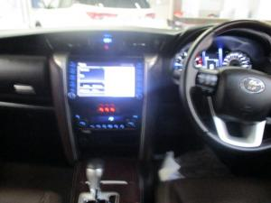 Toyota Fortuner 2.8GD-6 Epic automatic - Image 2