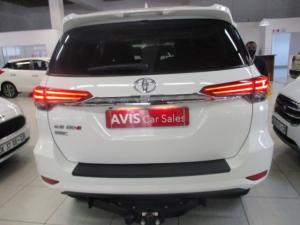 Toyota Fortuner 2.8GD-6 Epic automatic - Image 3