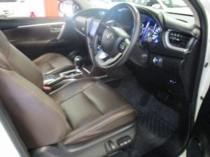Toyota Fortuner 2.8GD-6 Epic automatic - Image 4