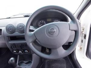Nissan NP200 1.6 Safety PackS/C - Image 12