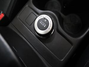 Nissan X Trail 1.6dCi LE 4X4 - Image 10