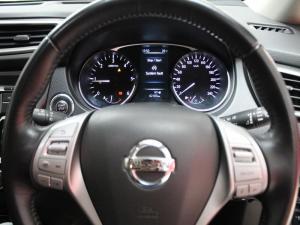 Nissan X Trail 1.6dCi LE 4X4 - Image 14