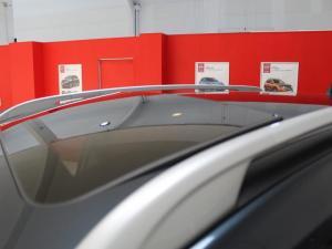 Nissan X Trail 1.6dCi LE 4X4 - Image 6