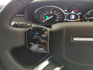 Land Rover Discovery 3.0 TD6 SE - Image 19