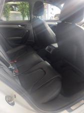Audi A4 2.0TDI SE auto - Image 7