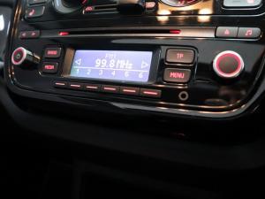 Volkswagen up! move up! 3-door 1.0 - Image 14