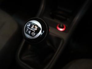 Volkswagen up! move up! 3-door 1.0 - Image 17