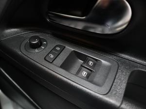 Volkswagen up! move up! 3-door 1.0 - Image 22