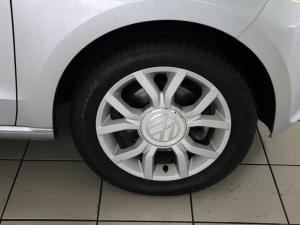 Volkswagen up! move up! 3-door 1.0 - Image 25