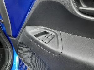 Peugeot 108 1.0 Active - Image 10