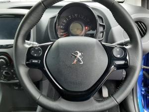 Peugeot 108 1.0 Active - Image 12