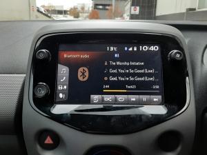 Peugeot 108 1.0 Active - Image 16