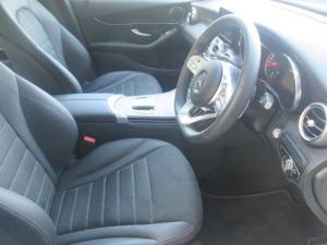 Mercedes-Benz GLC 220d 4MATIC - Image 11