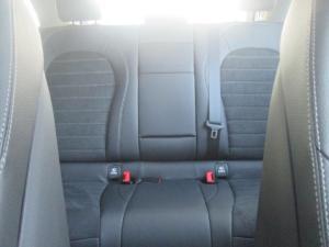 Mercedes-Benz GLC 220d 4MATIC - Image 7