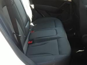 Haval H2 1.5T Luxury auto - Image 11