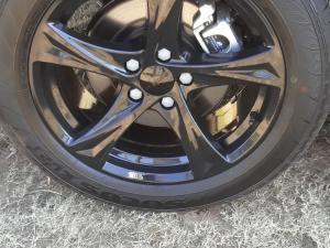 Haval H2 1.5T Luxury auto - Image 9