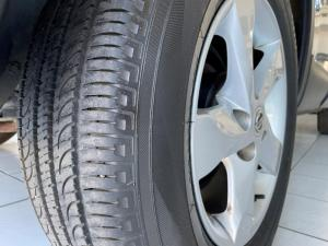 Nissan Qashqai 1.6 Acenta - Image 10