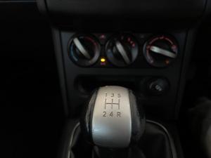 Nissan Qashqai 1.6 Acenta - Image 16