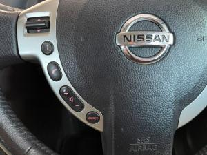 Nissan Qashqai 1.6 Acenta - Image 7