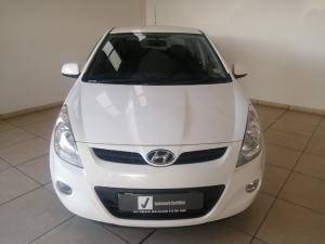 Hyundai i20 1.4 GL - Image 2
